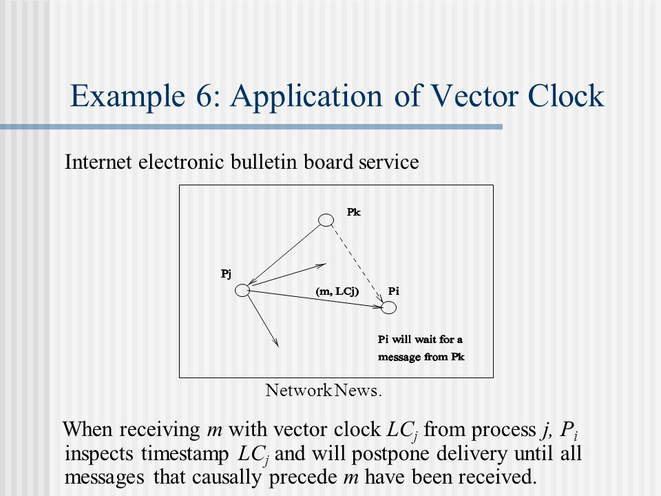 Distributed System Design: An Overview* Jie Wu Department of