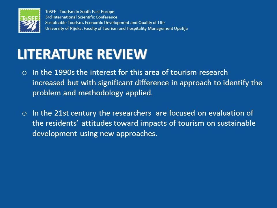 impacts of tourism in malaysian economy Impact of tourism to malaysia economy the significant role played by the tourist industry in malaysia can be traced from its earliest developments this is because in comparison with other south-eastasian states such as indonesia and thailand for instance, malaysia was less developed in the tourist industry sector.