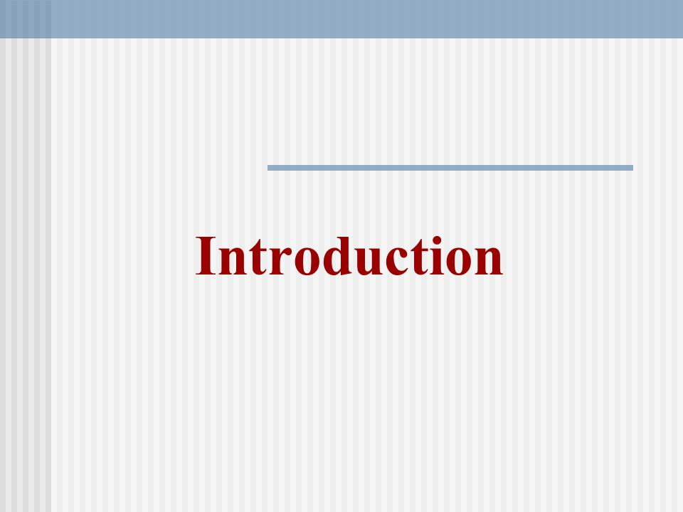 Introduction  System Administration With Webmin A brief overview of