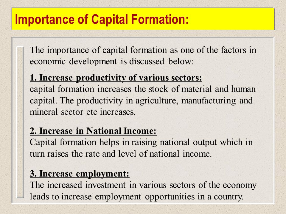 importance of working capital Working capital has been defined as the net asset of a business, that is, the excess of current assets over current liabilities it is the resources required to conduct the daily of core activities of any business setup small businesses, medium businesses or large scale enterprises any business.