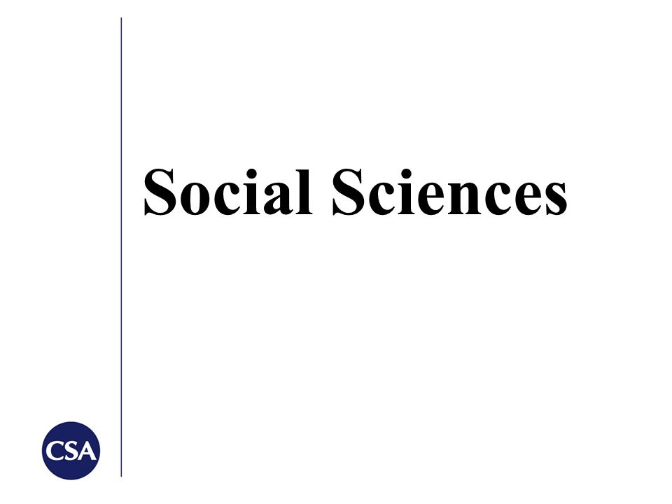 write dissertation social sciences Dissertation writing fellowship social sciences - cooperate with our writers to receive the top-notch essay following the requirements professionally crafted and custom academic writings 100% non-plagiarism guarantee of custom essays & papers.