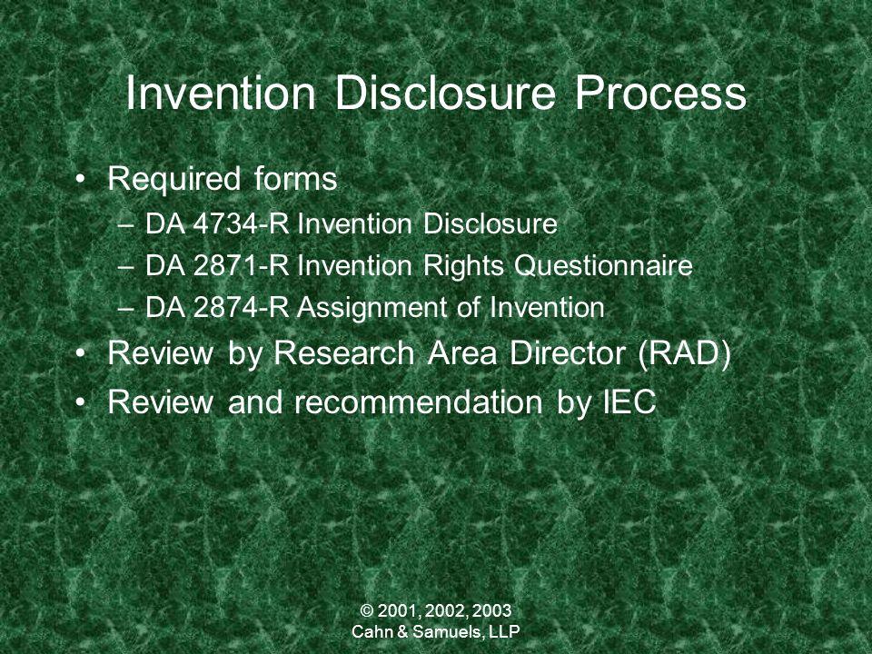 sample proposal for dissertation pdf tutorial