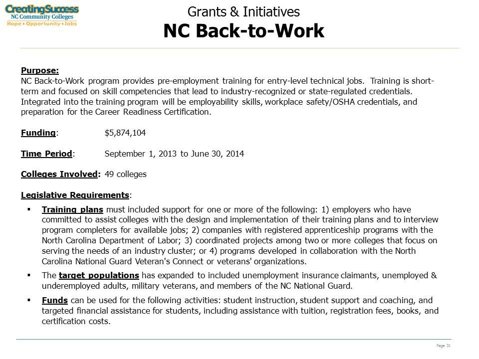 Perfect Nc Unemployment Weekly Certification Vignette - Online Birth ...