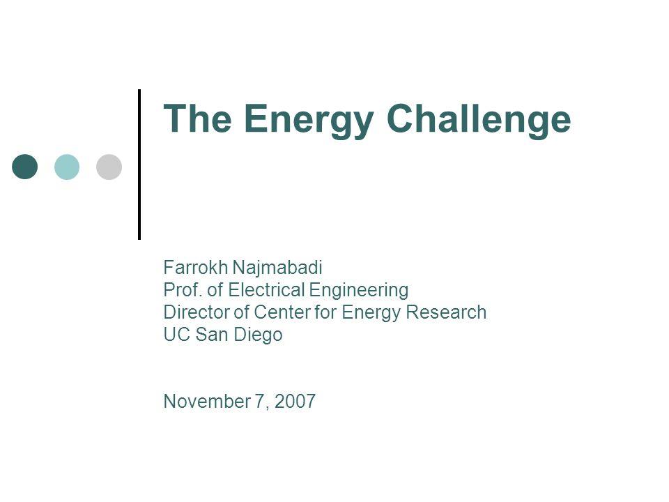 4 year plan electrical engineering carbonvote mudit blog u2022 rh carbonvote mudit blog