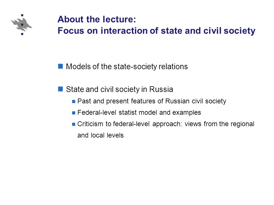 Akdn: examples of collaborative relations between civil society.