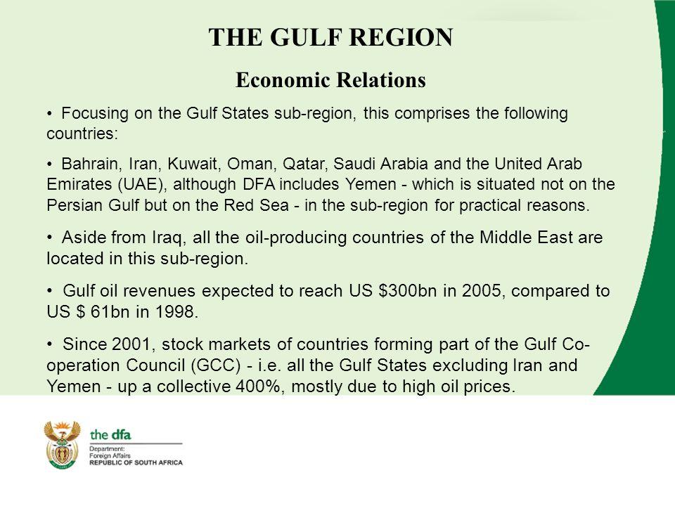 Oman Yemen Relations