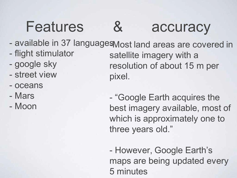 google earth pro free download full version 5.0