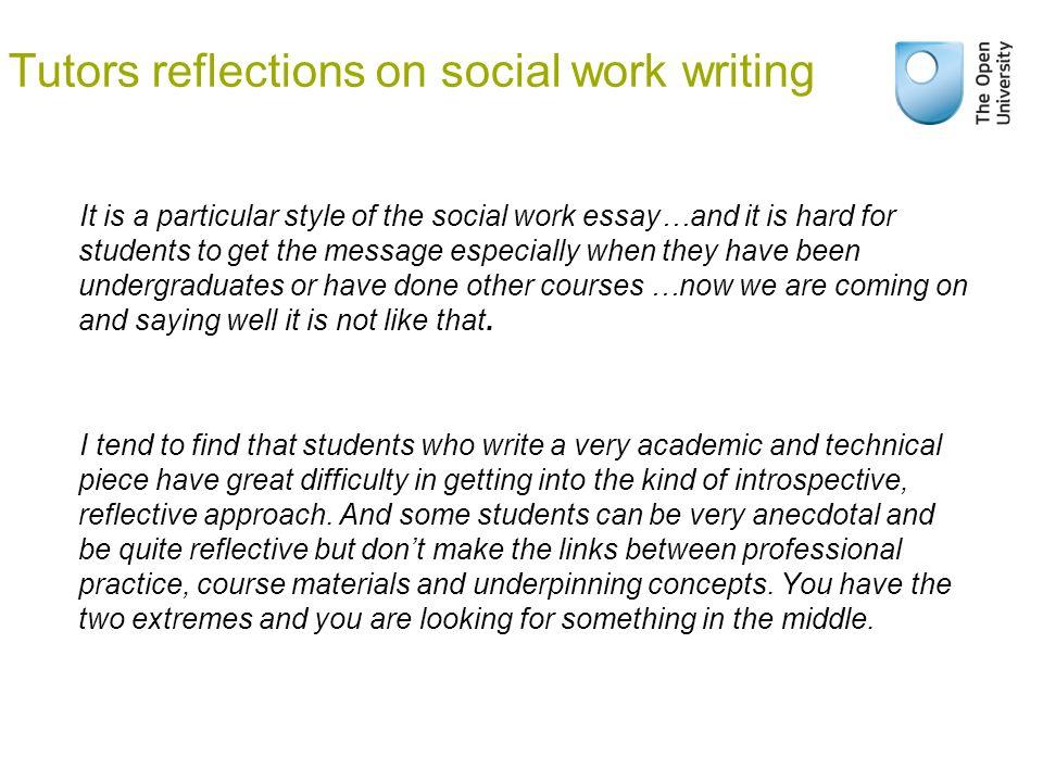 Order essays online uk degrees