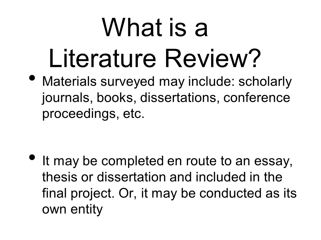 scholarly journals essay Using library research databases to locate scholarly articles why the databases the umuc library provides access to over 100 research databases containing tens of thousands of full-text scholarly and professional articles, as well as reports, statistics, case studies, book chapters and some complete books in a wide range of subject areas.