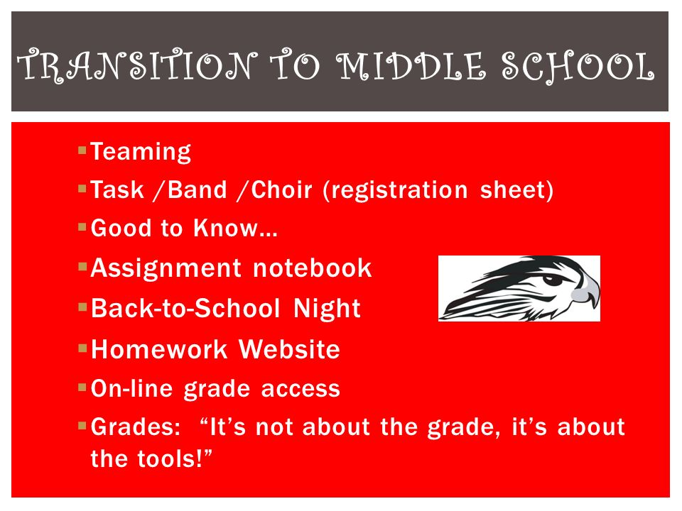 research paper assignment middle school Blog how to write a research paper in 11 steps september 16, 2015 this post was written by todd vanduzer it's a beautiful sunny day, you had a big delicious breakfast, and you show up bright-eyed and bushy-tailed for your first class of the day.