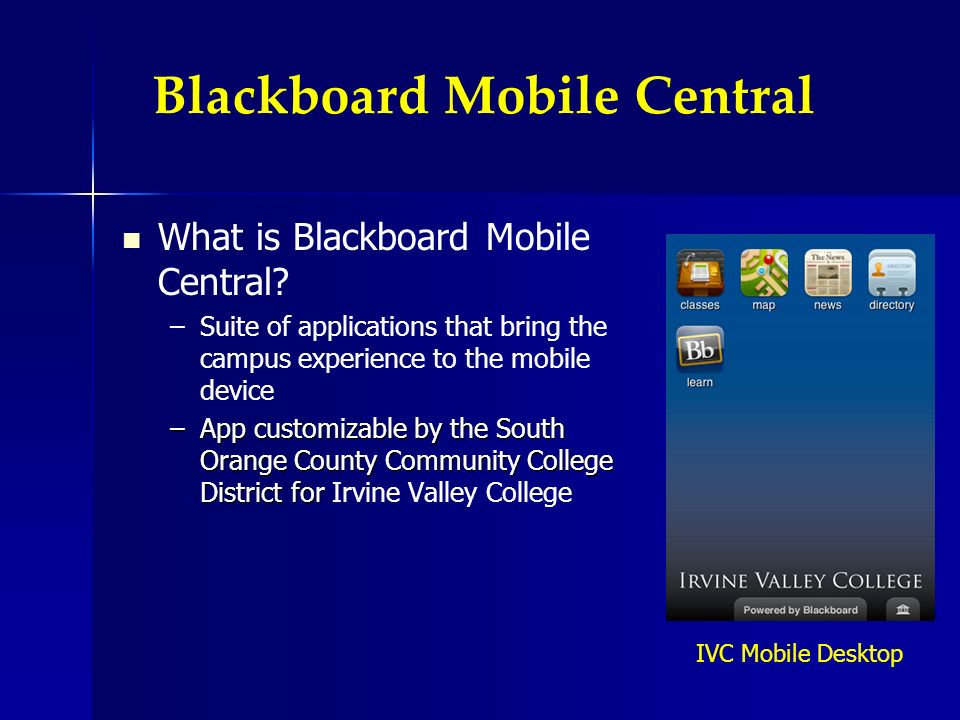 Irvine Valley College High School Transition DAY SPRING 2011 ...