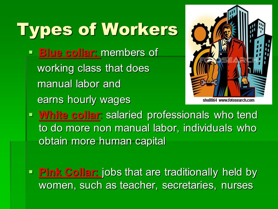 thesis labor unions Our unions labor experts can research and write a new, one-of-a-kind, original dissertation, thesis, or research proposal—just for you—on the precise unions labor topic of your choice our final document will match the exact specifications that you provide, guaranteed.