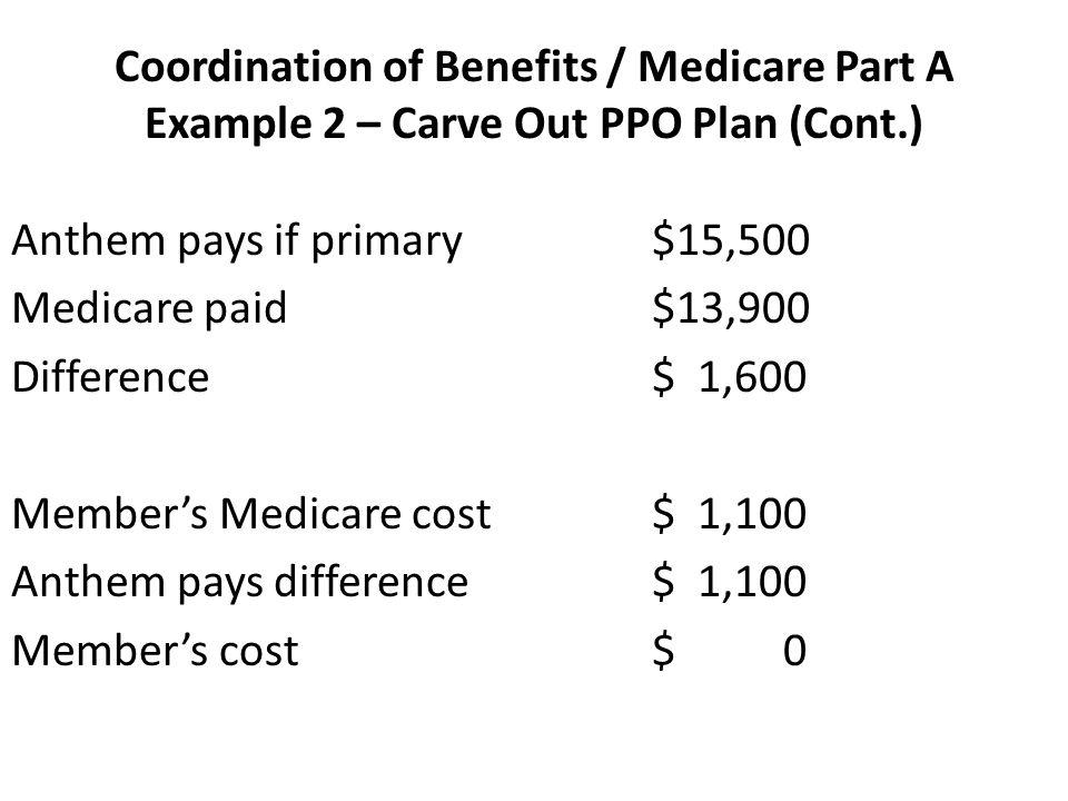 cincinnati retirement system health plan changes effective 1/1/ ppt