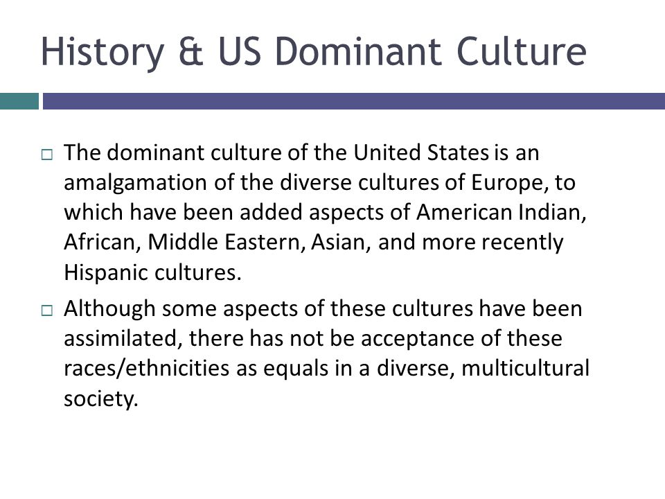 culture definition of culture by merriamwebster - 960×720