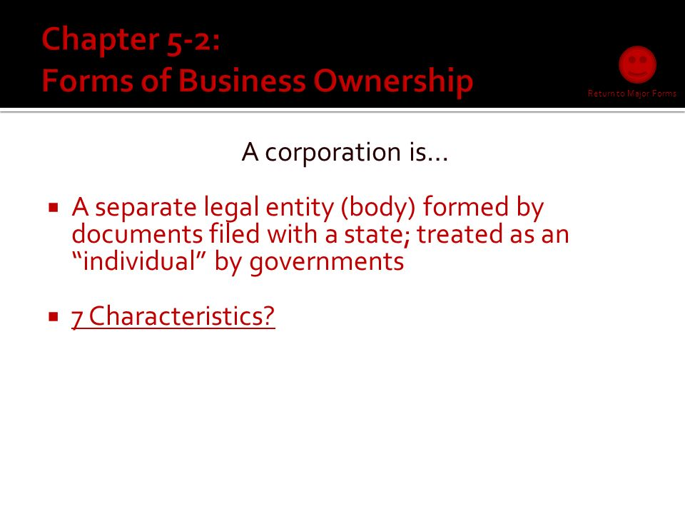 What does a partnership agreement consist of.