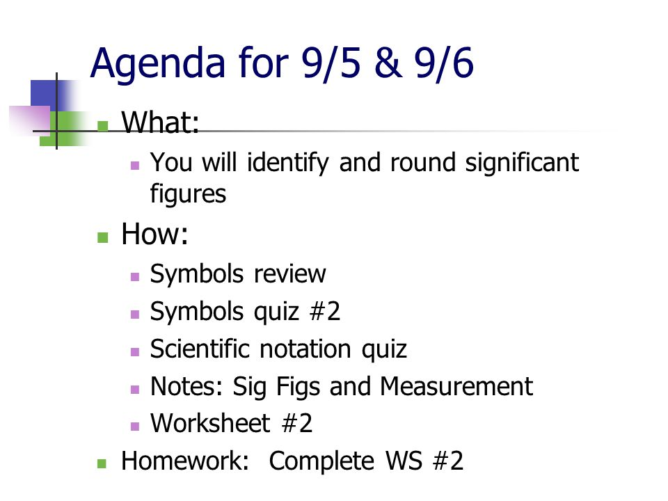 As You E In Get Out Your Unit 1 Goal Sheet Fill It And Turn. Significant Ures How Symbols Review Quiz 2 Scientific Notation Notes Sig S And Measurement Worksheet Homework Plete Ws. Worksheet. Worksheet 2 Significant Figures And Measurement At Mspartners.co
