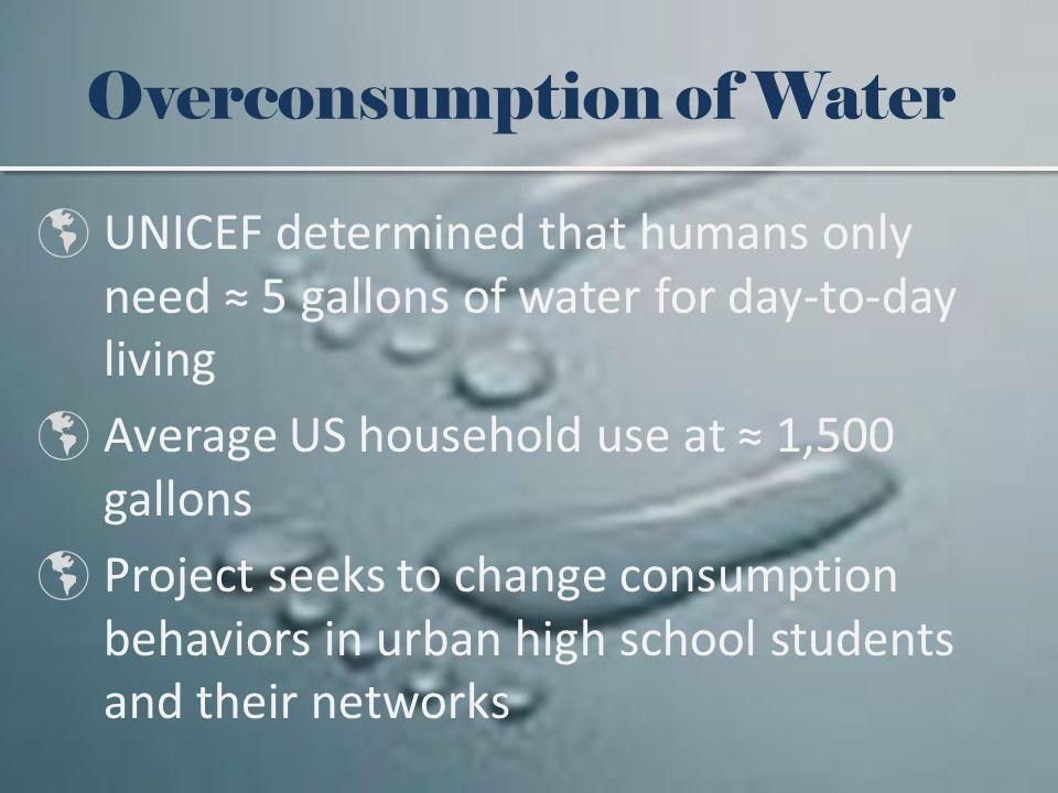 Water EPA P 3 Grant Proposal Jorge Arana  Mary Katherine Crews