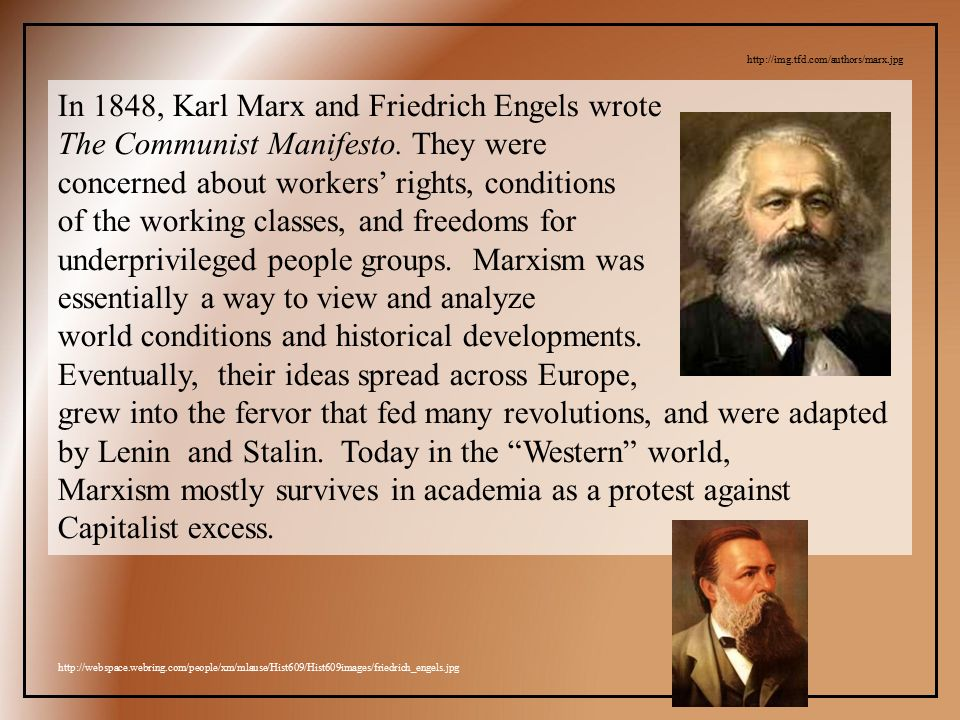 how to write a marxist criticism essay A thorough analysis of the text is important to write a good paper here remember the judgment you make about a literary work will reflect your own values, biases, and experience however, you must respect the author ' s words and intentions as presented in the text.