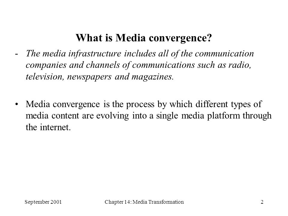 television vs newspaper question answers