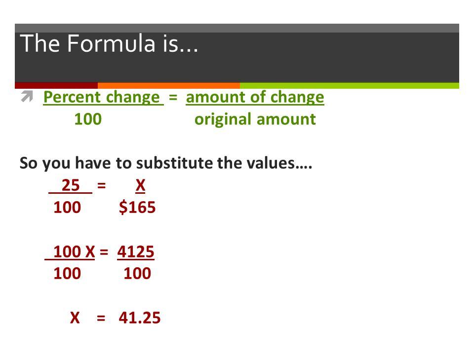 percentage solved problems