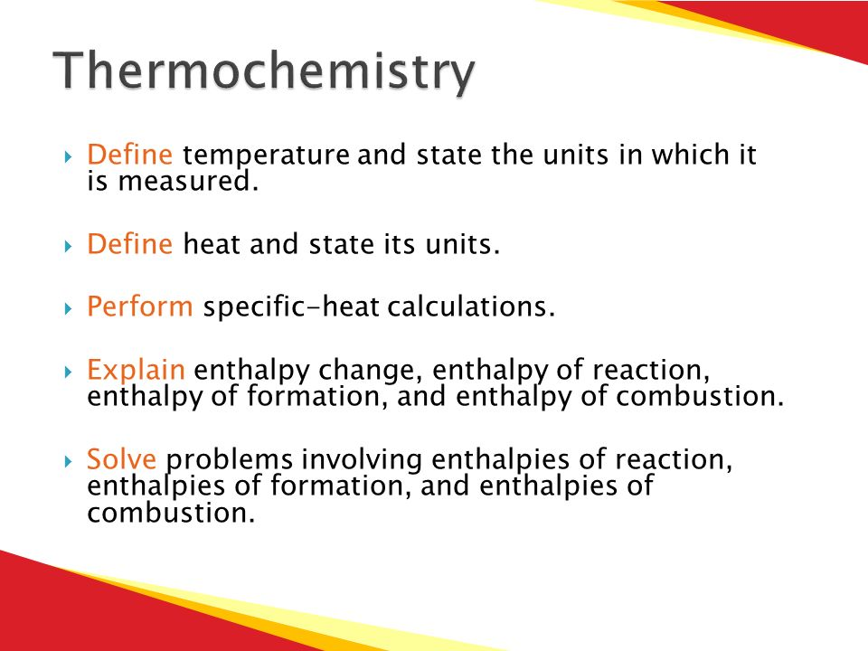 Heat And Its Measurement. Lesupercoin Printables Worksheets