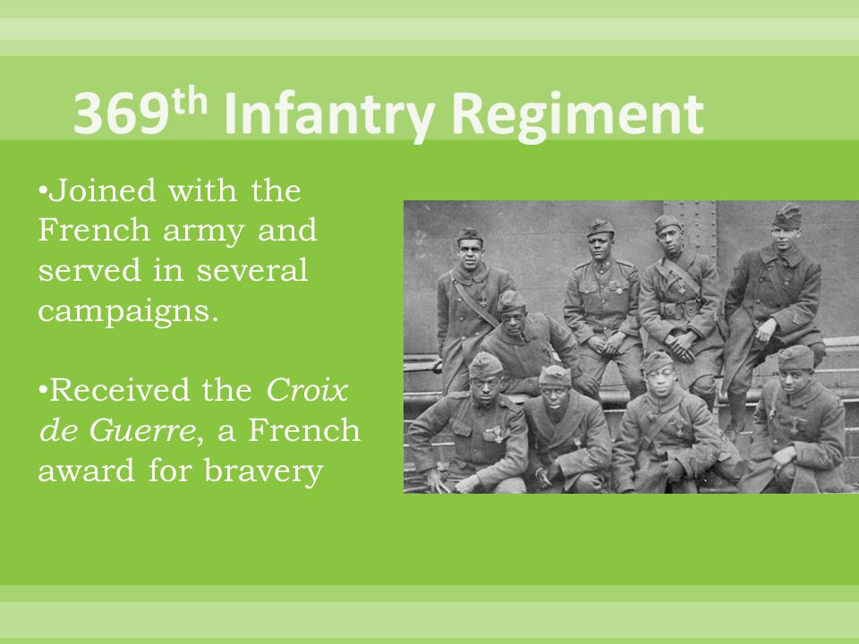 European powers were initially weary about US entry into WWI ...