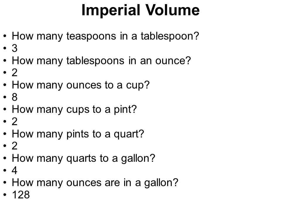 how many teaspoons in a tablespoon - 960×720