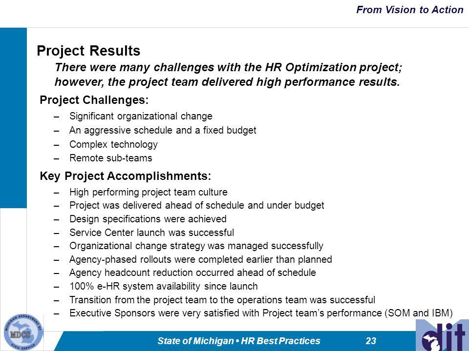 NASCIO Recognition Awards Best Practices Webinar Best Practices Webinar Featuring Michigan's Human Resources Optimization Project Recipient of 2006 NASCIO. - ppt download - 웹