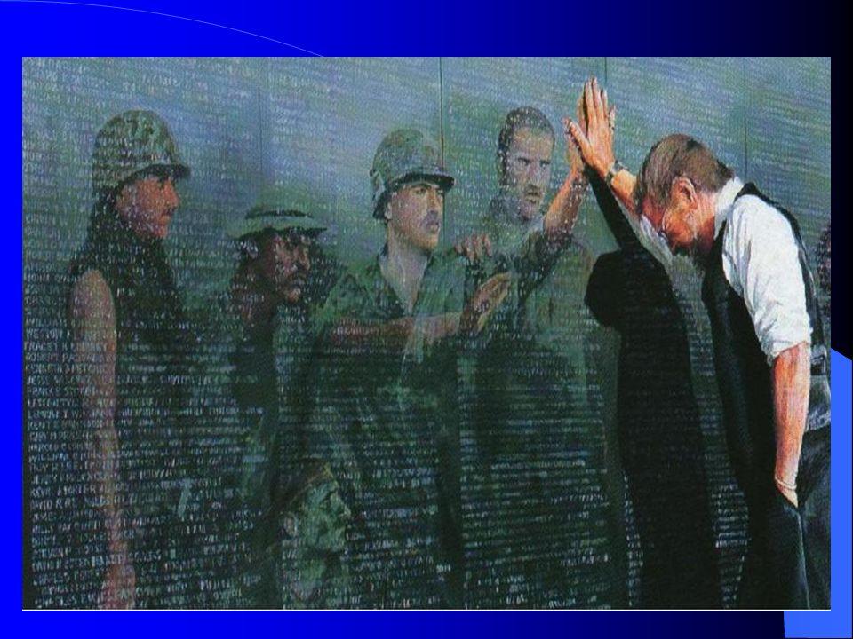 Start of Vietnam War Moving towards Conflict  France in