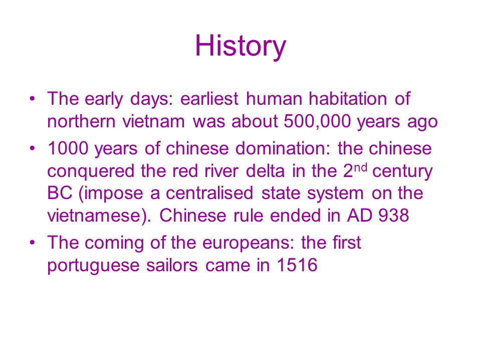 VIETNAM CULTURE AND SOCIETY Huyen Nguyen Jan ppt download