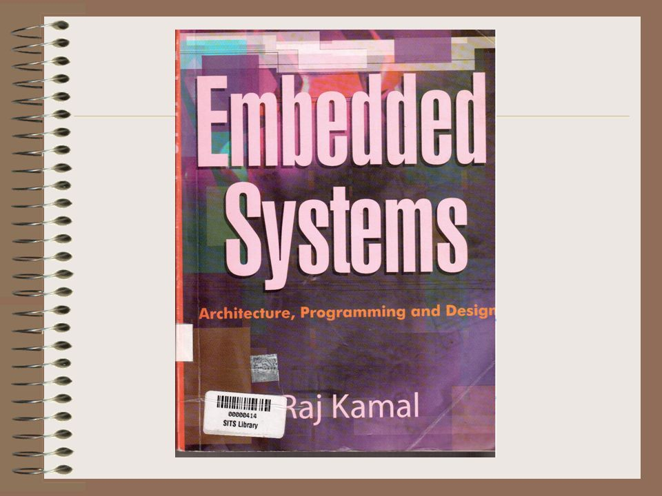 Embedded System Design Ppt Video Online Download