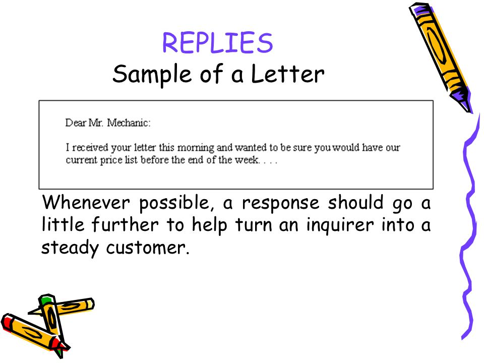 Appendix e sample request for proposals and request for.