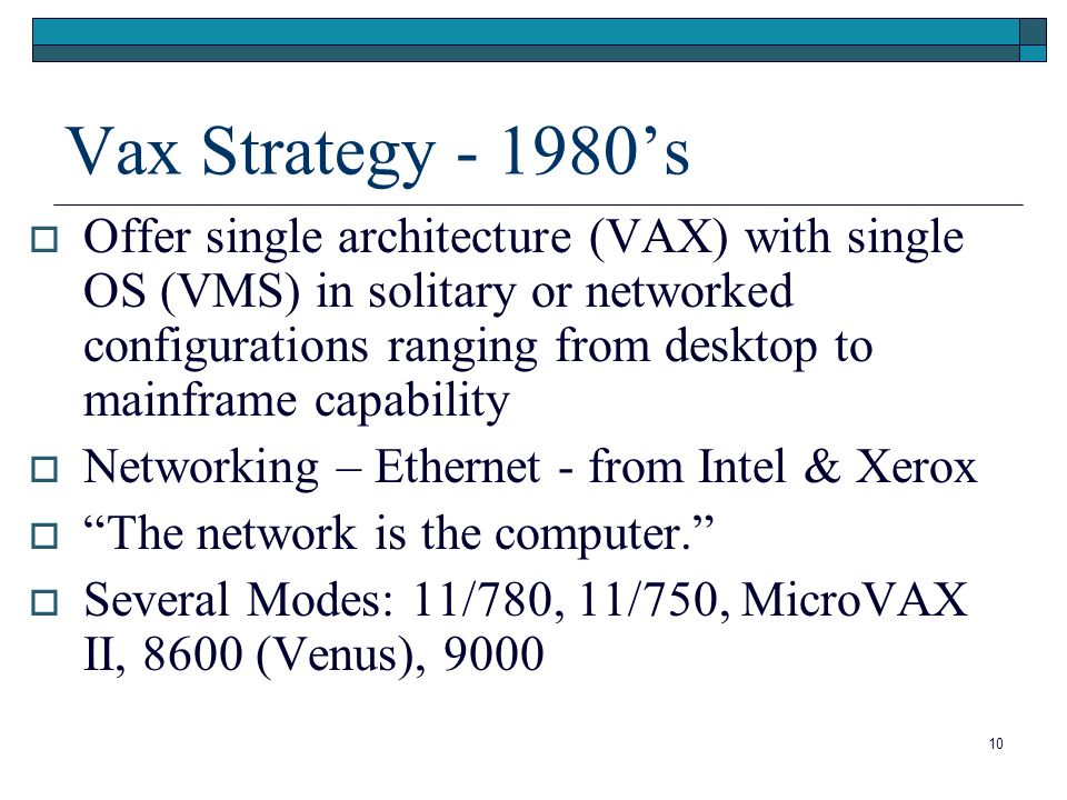Chapter to 1995 Workstations, UNIX & the Net ppt download
