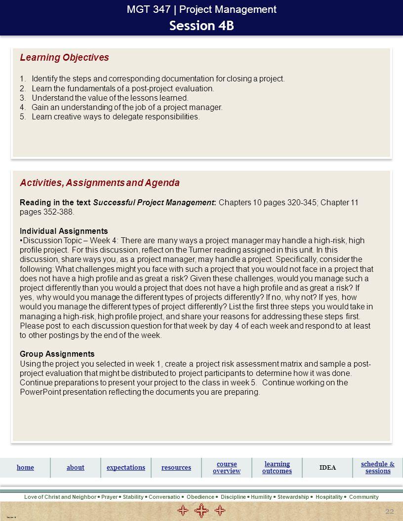 research design paper bibliography generator