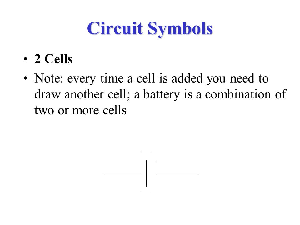 10.2: Electricity and Electric Circuits. Static vs. Current ...