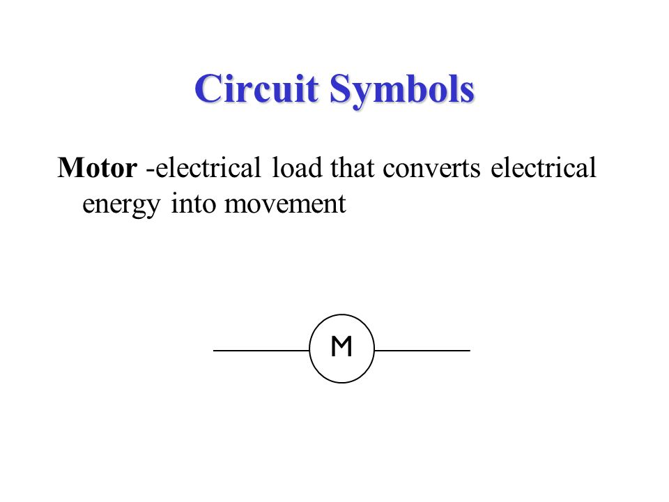 10.2: Electricity and Electric Circuits. Static vs. Current ... on electrical coil symbols, electrical commercial symbols, electrical meter symbols, electrical capacitor symbols, electrical circuitry symbols, electrical schematic symbols, electrical relay symbols, electrical switch symbols, electrical symbols for blueprints, electrical construction symbols, electrical radio symbols, electrical pole symbols, electrical lamp symbols, automotive electrical symbols, electrical engineering symbols, electrical business symbols, standard electrical symbols, electrical light symbols, electrical speed control symbols, electrical voltage symbols,