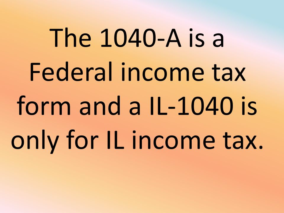 Taxes Unit Review Friday This Type Of Tax Varies By The County That