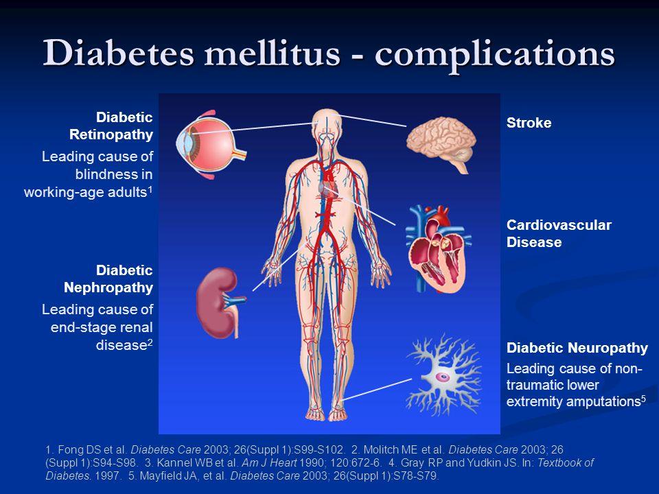 diabetes adulta tipo 2 wikipedia