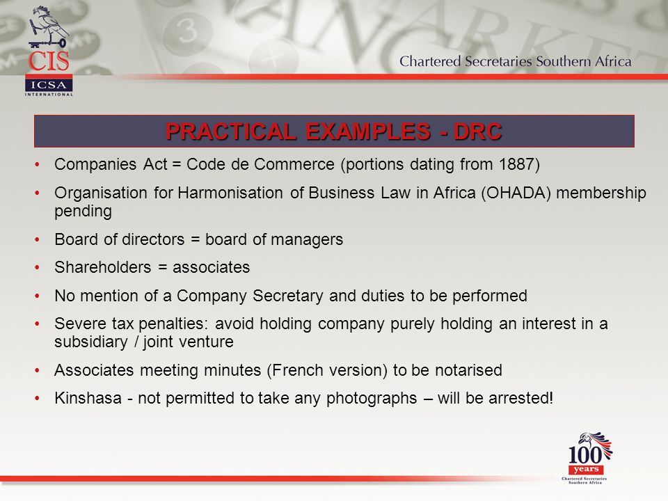dating for company directors