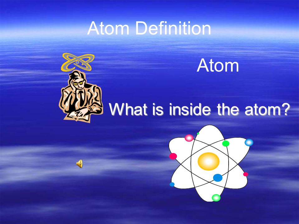 All matter is composed of atoms Atoms cannot be made or destroyed All atoms of the same element are identical Different elements have different types of atoms Chemical reactions occur when atoms are rearranged Compounds are formed from atoms of the constituent elements Atomic theory proposed by John Dalton
