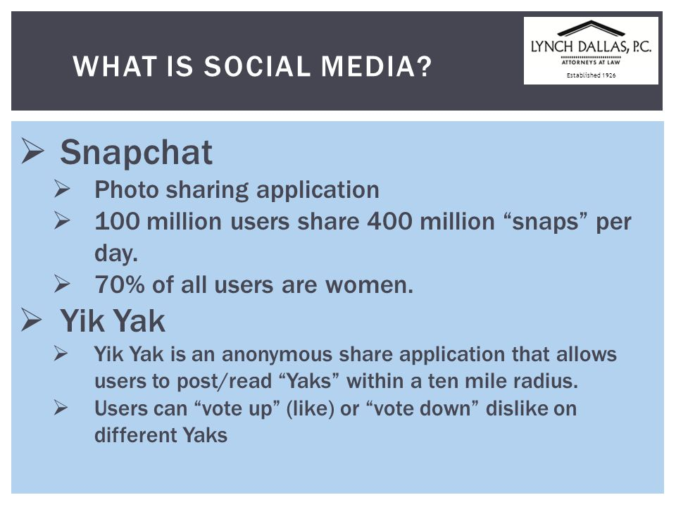 what is share application
