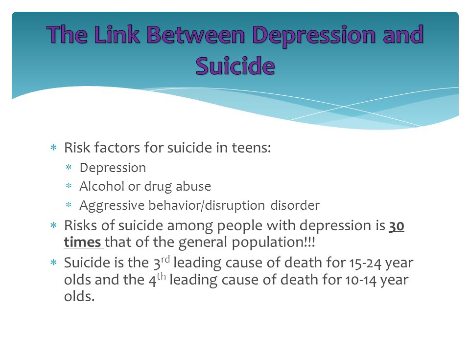 risk factors for suicide in bangladesh Suicide is a leading cause of death world-wide however, adolescent suicidal behavior is a neglected public health issue, especially in low-income countries such as bangladesh the study was conducted to estimate the prevalence of suicidal ideation among adolescents in a rural community and to.