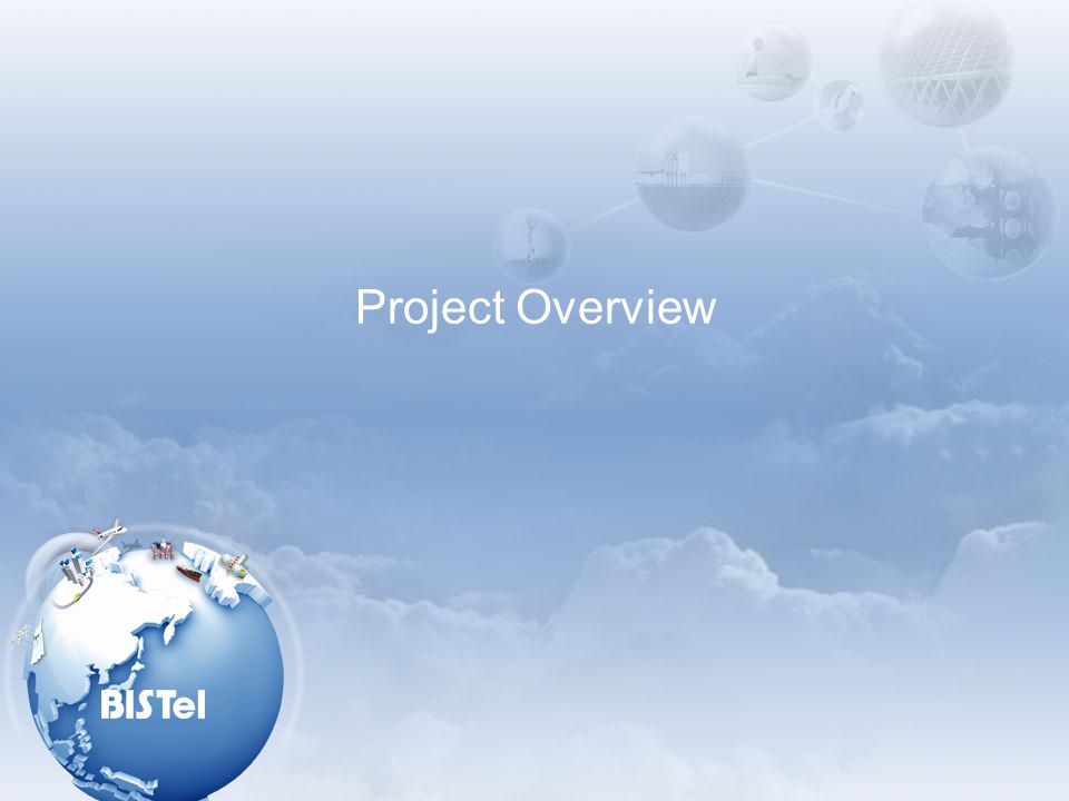 Case Blue Mmp : A cubed mmp project closing report project overview. ppt download