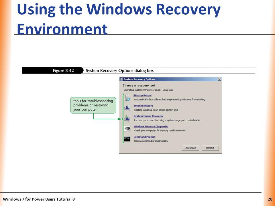 command prompt windows xp system restore