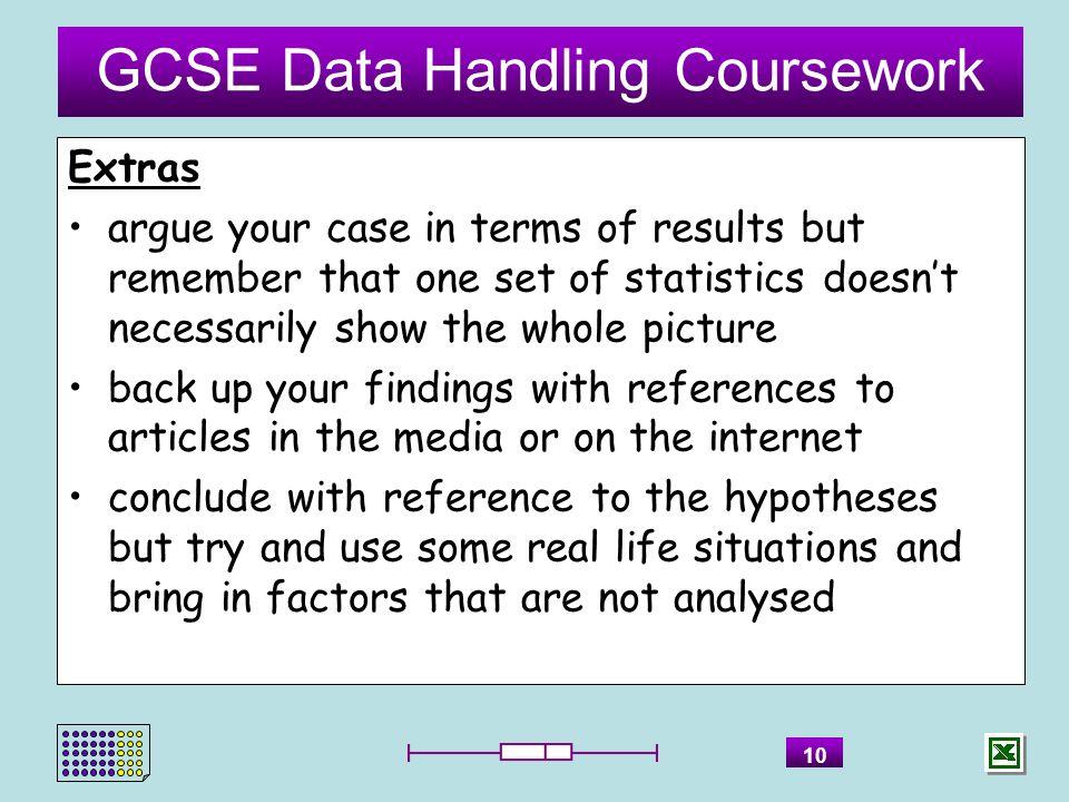 Data handling statistics coursework 5th grade homework help online