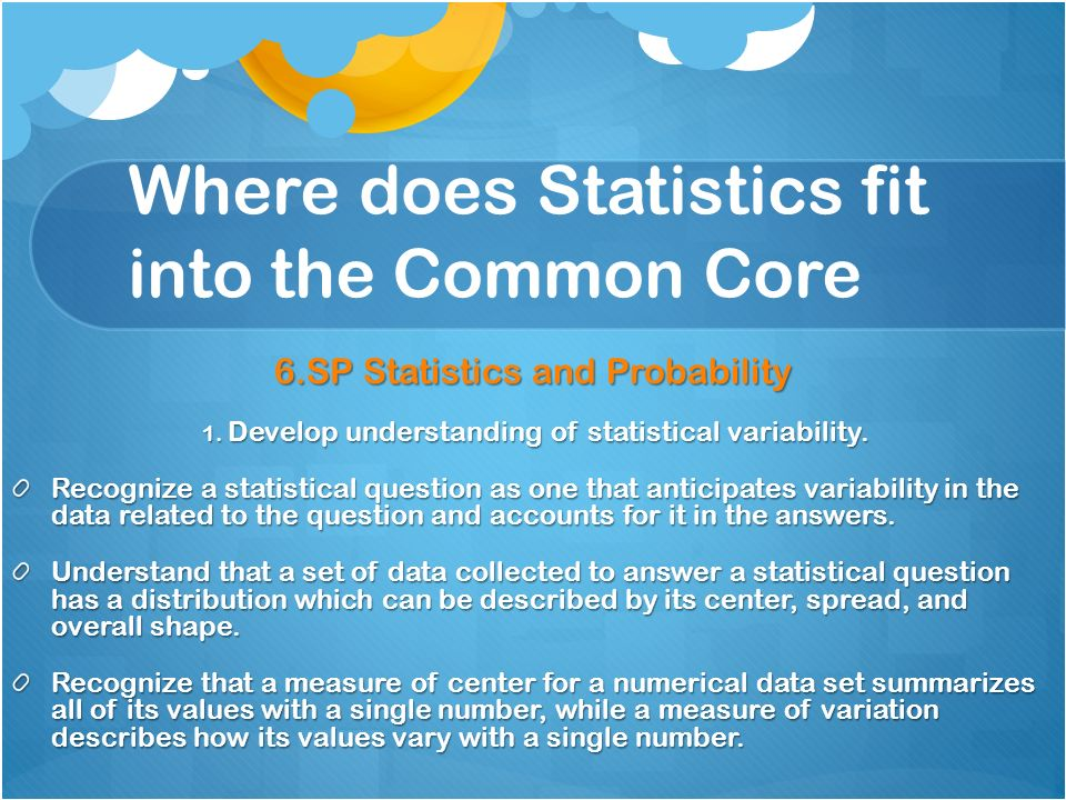 father of statistics and probability