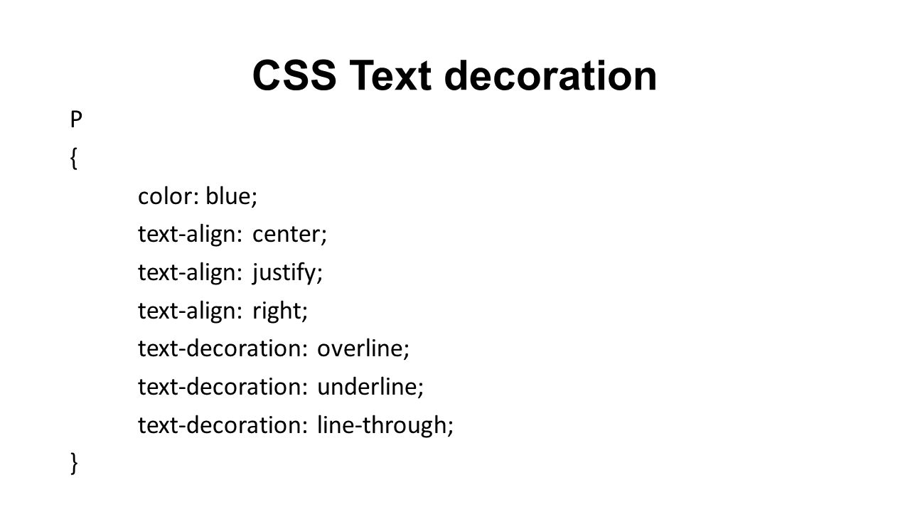 Html Css Hyper Text Markup Language Css Cascading Style Sheets