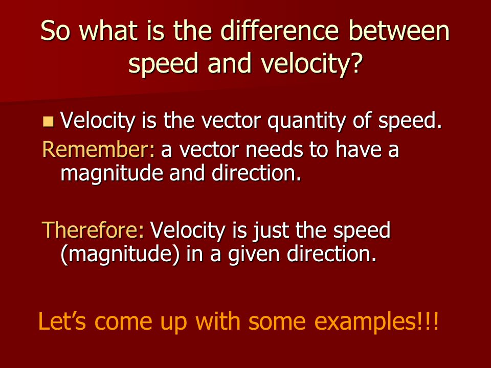 TAKS Physics Review DAY 1 Objective 5 - Physics Force and