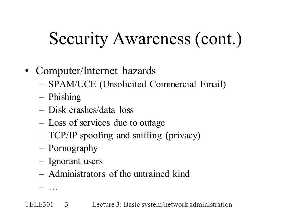 netware 3 11 3 12 network administrator