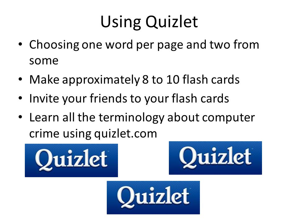 Overcoming Communication Barriers Quizlet